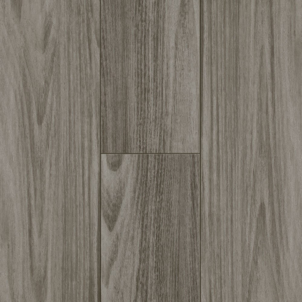 Ll Flooring Hardwood Vinyl Laminate, Laminate Flooring Company