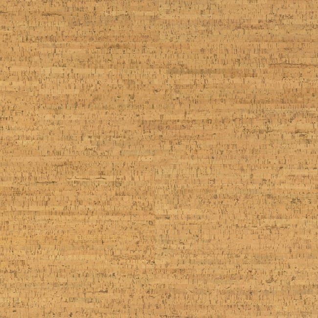 10.5mm Castelo Cork Flooring 11.61 in. Wide
