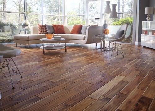 Shop acacia flooring