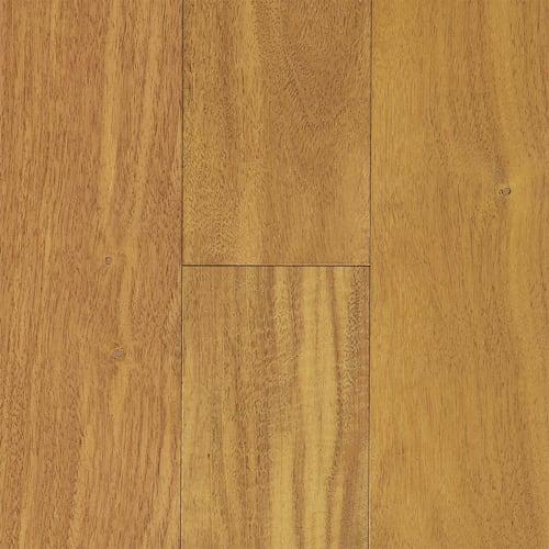 3/4 in. x 5 in. Select Tamboril Solid Hardwood Flooring