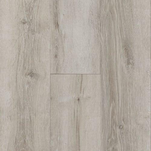 4mm+pad Dewy Meadow Oak Rigid Vinyl Plank Flooring 6 in. Wide x 48 in. Long