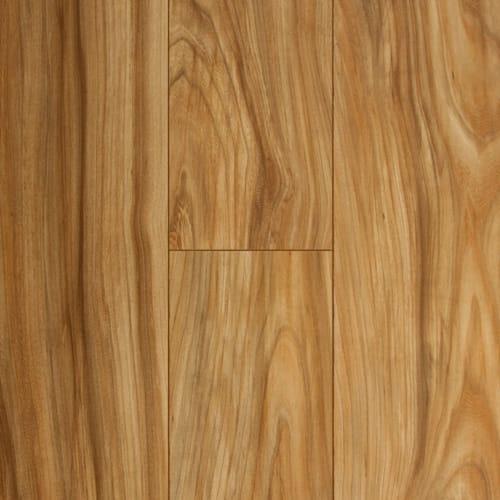 12mm Desert Horizon Elm Laminate Flooring 7.48 in. Wide x 50.66 in. Long