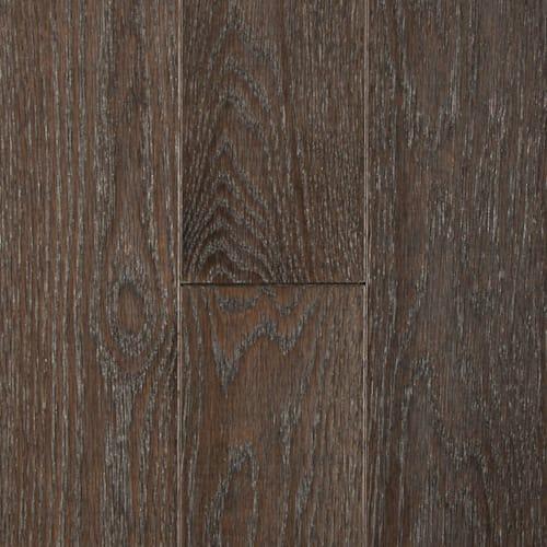 3/4 in. x 5 in. Galveston Oak Solid Hardwood Flooring