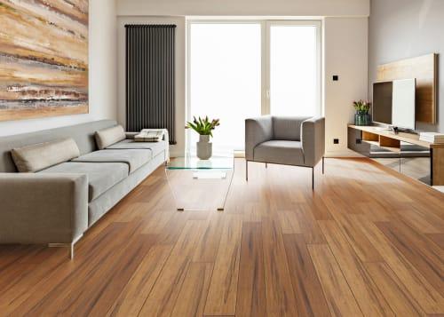 Shop Bamboo Flooring
