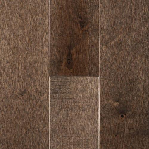 3/4 in. x 5.25 in. Bettencourt Distressed Solid Hardwood Flooring