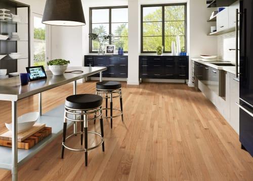 Shop Red Oak Flooring
