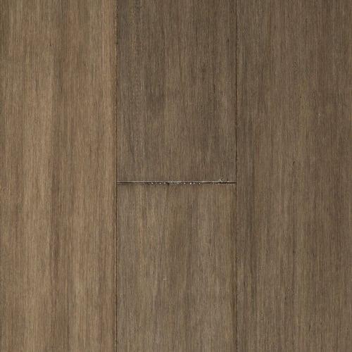 Strand Belgrade Wide Plank Engineered Click Bamboo Flooring
