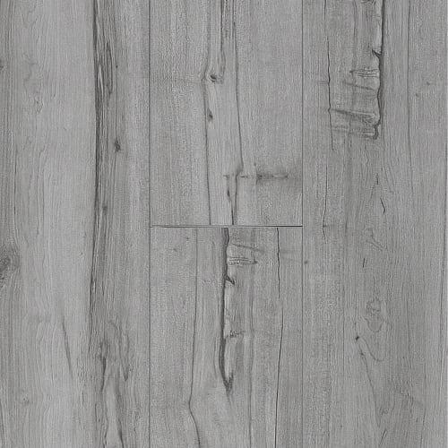 6mm+pad Pyrenees Maple Rigid Vinyl Plank Flooring 7 in. Wide x 48 in. Long