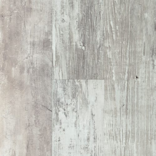 6mm+pad French Alps Spruce Rigid Vinyl Plank Flooring 7 in. Wide x 48 in. Long