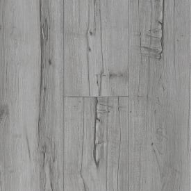 6mm+pad Pyrenees Maple Rigid Vinyl Plank Flooring