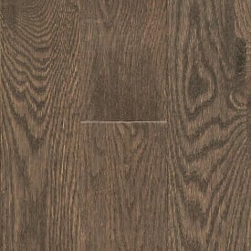 3/4 in. x 5 in. Grand Isle Oak Distressed Solid Hardwood Flooring