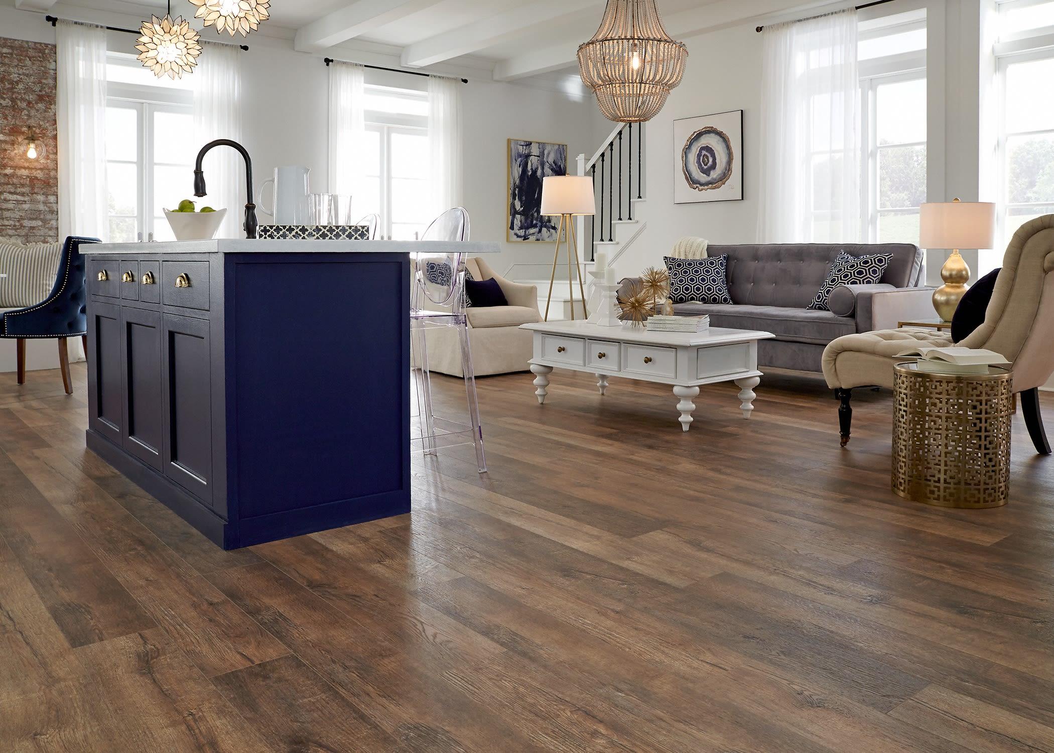 Laminate Flooring Wood Floors, Installing Laminate Flooring Lumber Liquidators