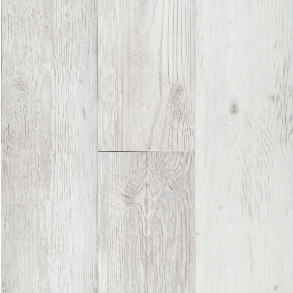 CoreLuxe 'Mont-Blanc Pine'-Engineered Vinyl Plank