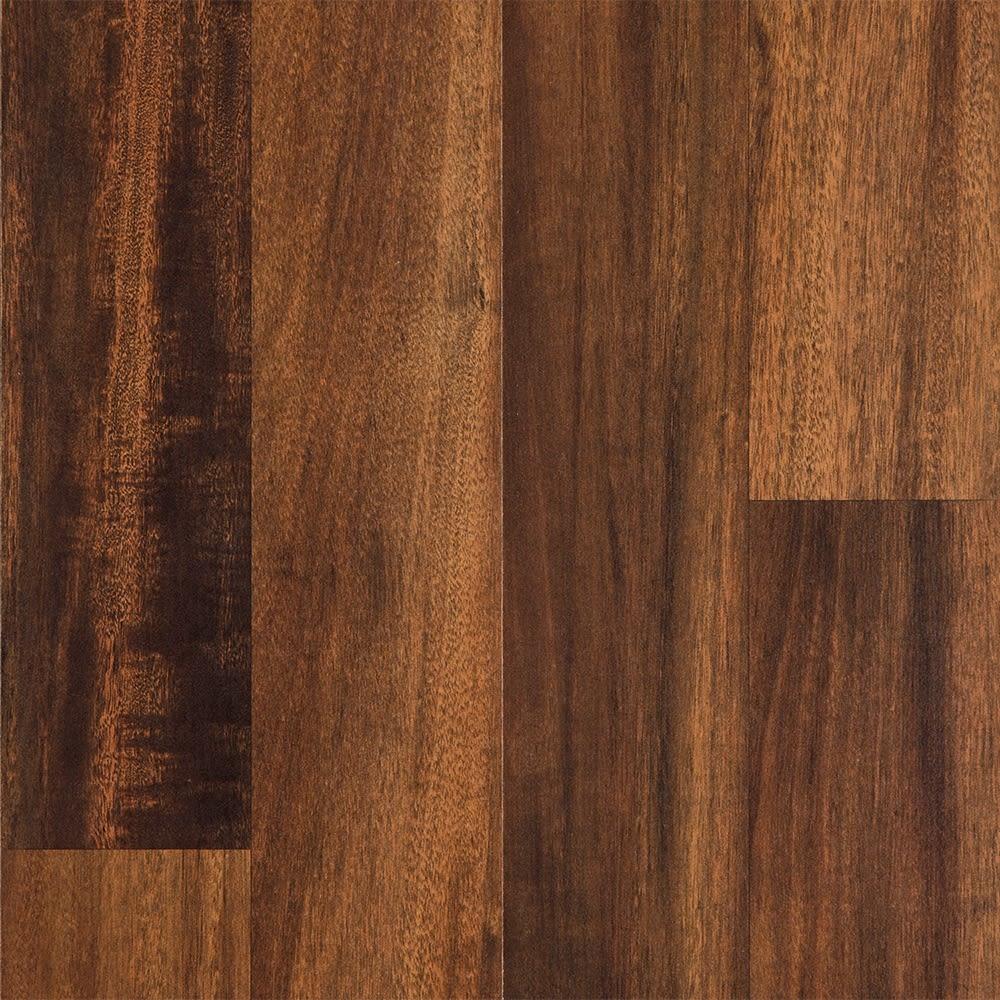 Bronzed Brazilian Acacia Laminate