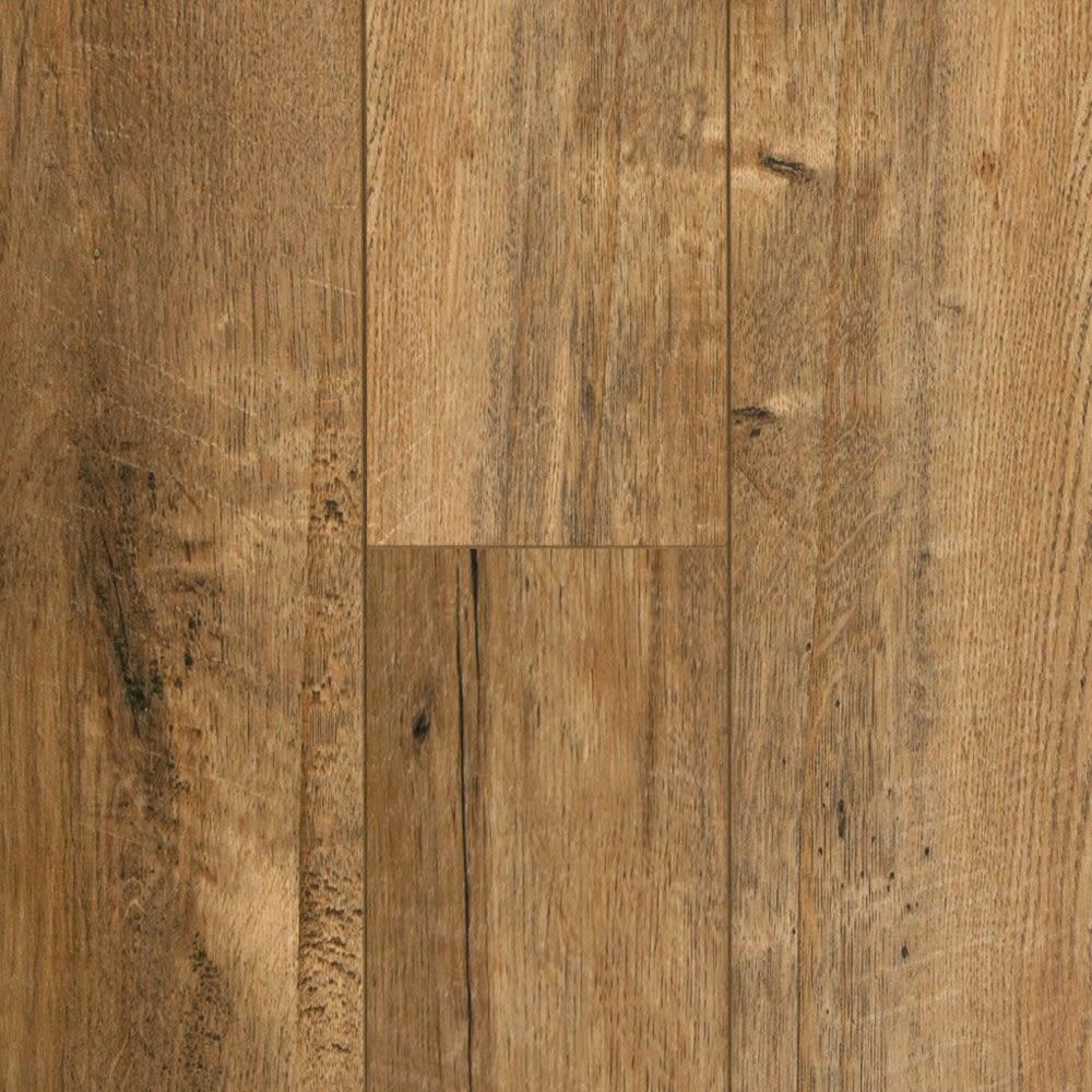 Copper Sands Oak Laminate