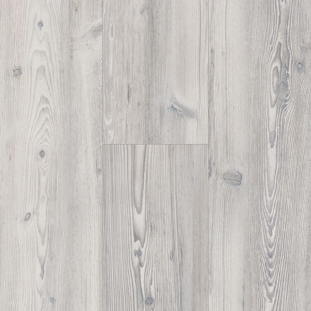 Frosted Pine Laminate