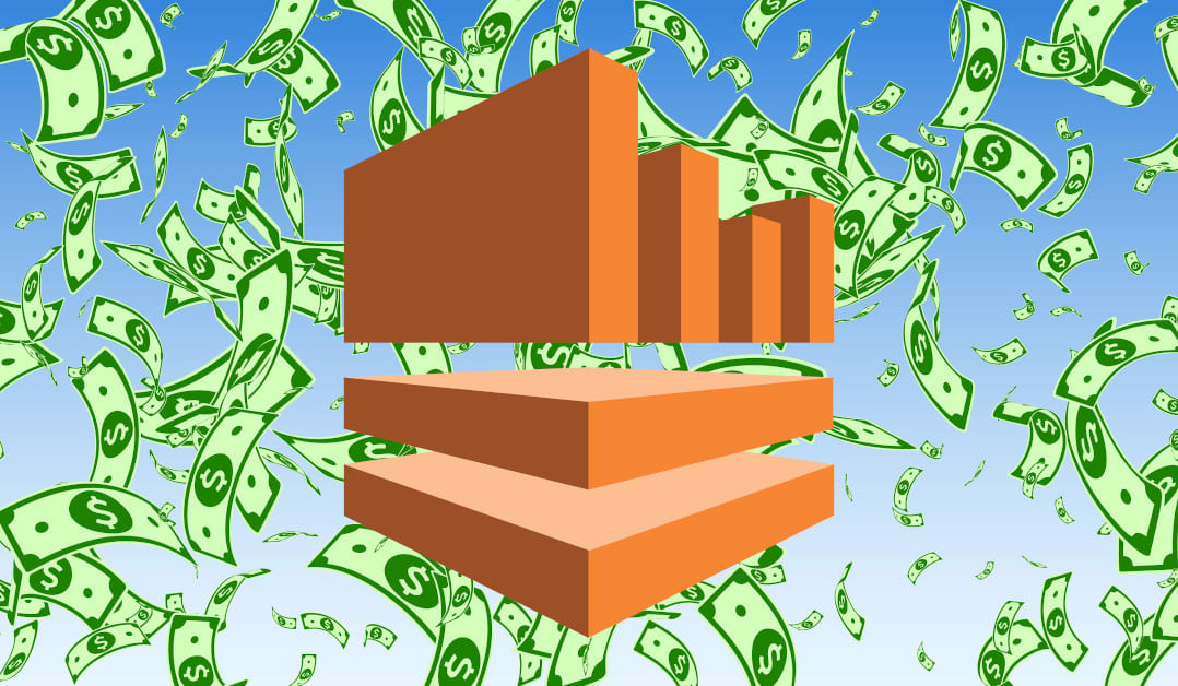 Serverless Cost Optimization, using Kinesis as an example