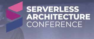 Serverless Architecture Conference Berlin