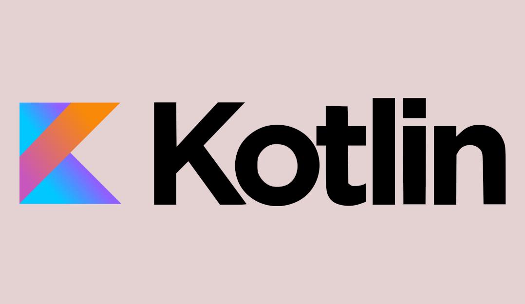 Serverless Web Apps with AWS and Kotlin   Lumigo