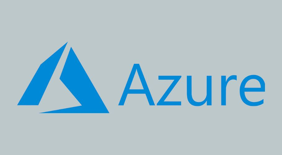 Azure vs Lambda - cost comparison