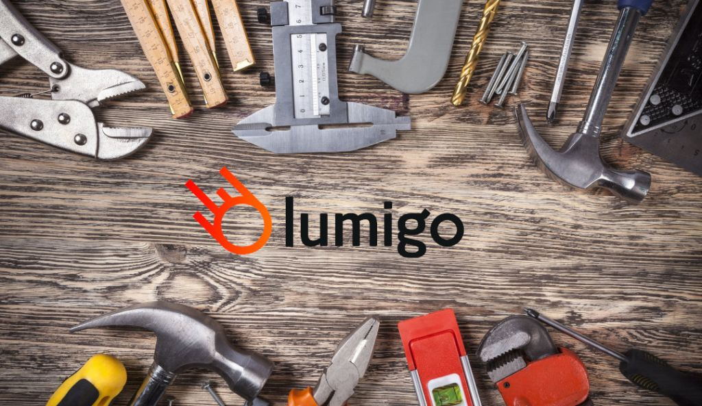 lumigo-cli is an open source toolkit to help smooth out your serverless development workflow.