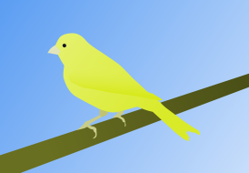 Yan Cui guides you through canary deployment considerations.