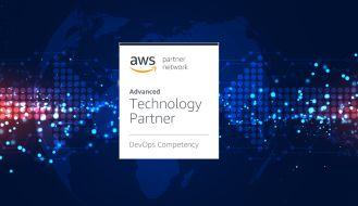 Lumigo announces the achievement of AWS DevOps Competency