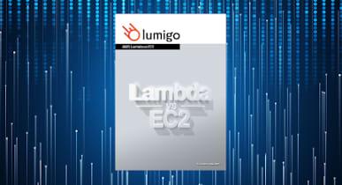 Lambda vs EC2 E-Book Resources page Image