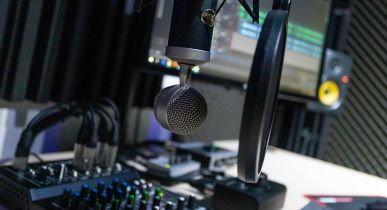 Lumigo CEO Erez Berkner on Reversim podcast.