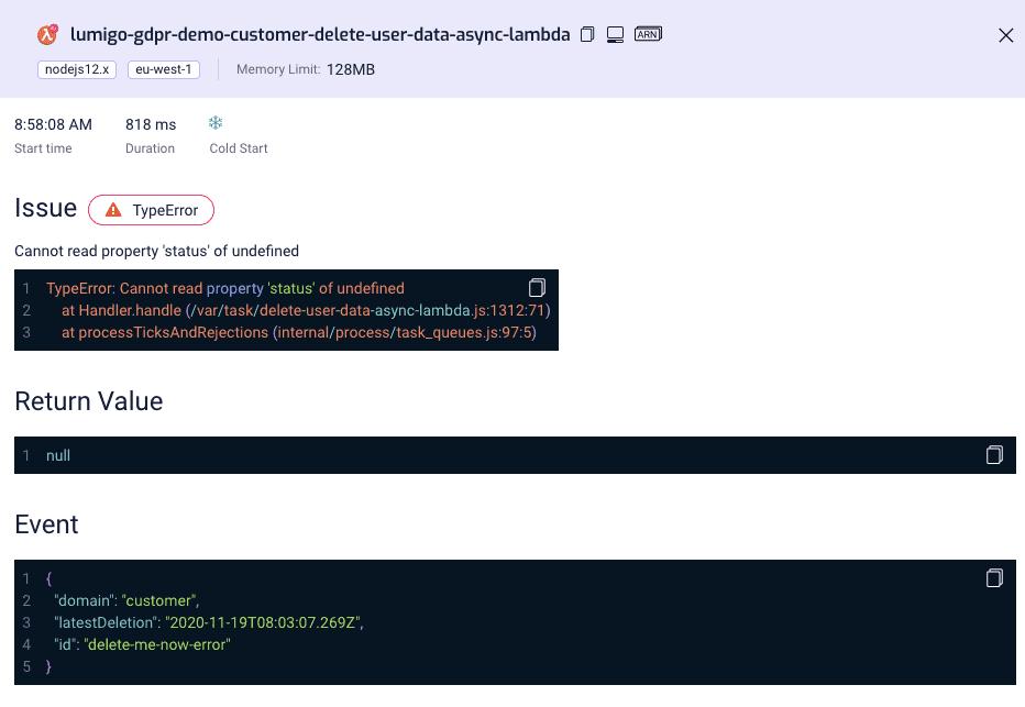 lumigo-gdpr-application-alerts-lambda-error