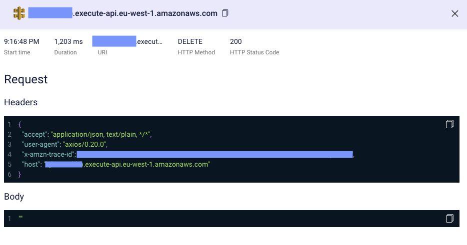 lumigo-gdpr-application-lumigo-request-info