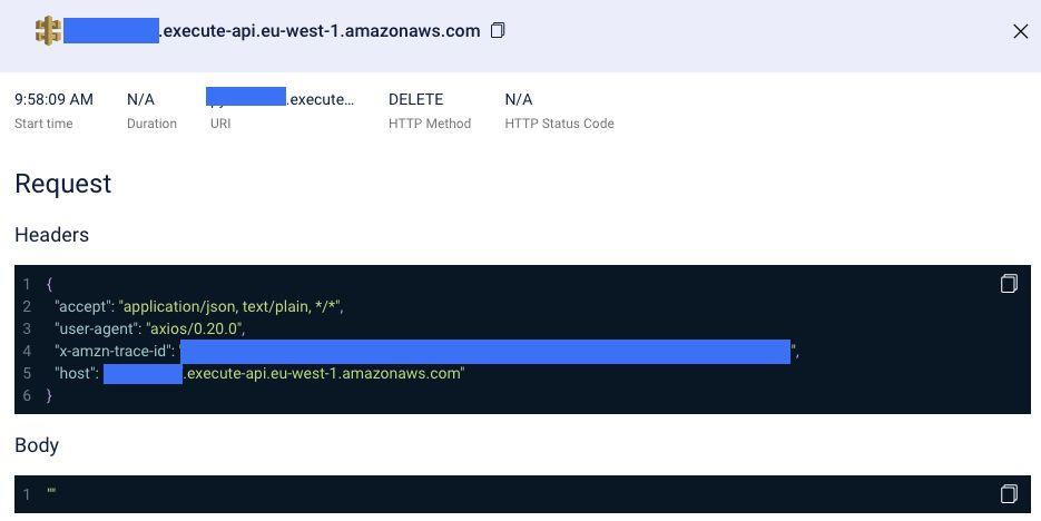 lumigo-gdpr-application-workflow-alerts-api-gateway-request