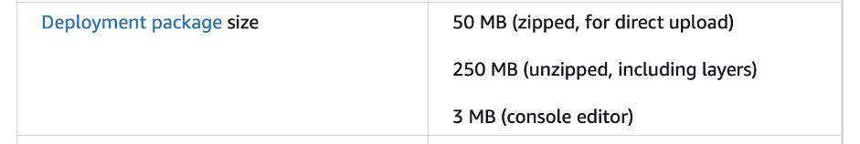 Picture2 - Lambda container images deployment size limits