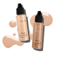 bogo foundations