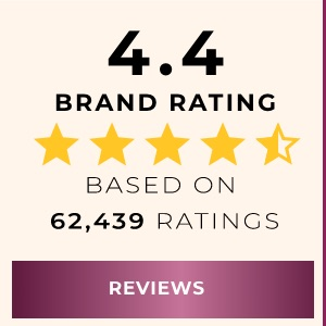 LuminessAir New Reviews