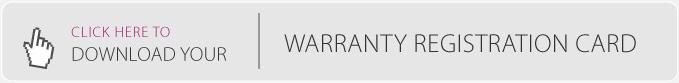 WarrantyCardPdf