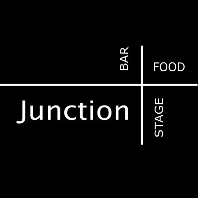 Photo of Junction - Food . Stage . Bar