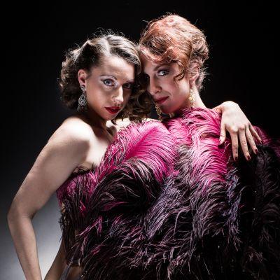 Photo of Cabaret Calgary