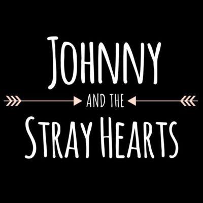 Photo of Johnny and the Stray Hearts