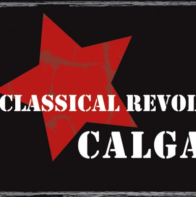 Photo of Classical Revolution Calgary