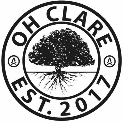 Photo of Oh Clare