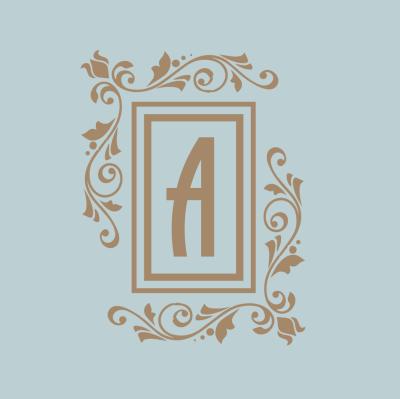 Photo of Antiquaire Boutique