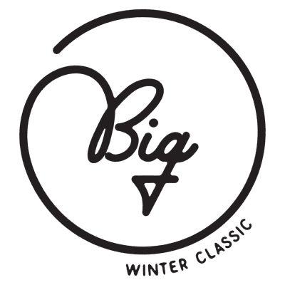 Photo of BIG Winter Classic