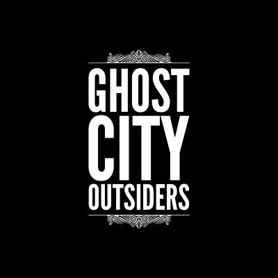 Photo of Ghost City Outsiders
