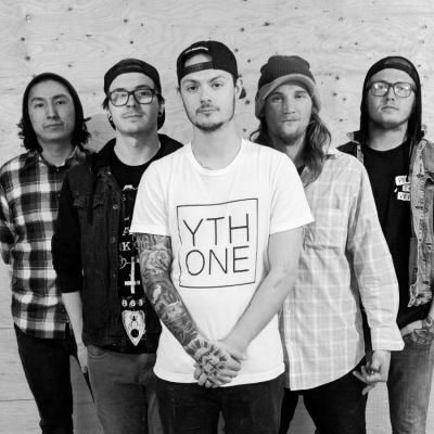 Photo of Youngbloods