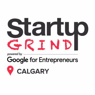 Photo of Startup Grind Calgary