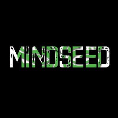 Photo of MINDSEED
