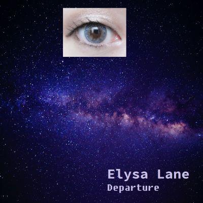 Photo of Elysa Lane