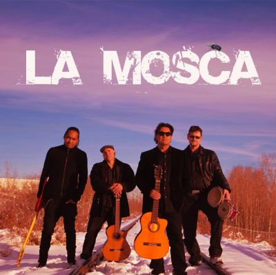 Photo of La Mosca