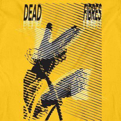 Photo of Dead Fibres